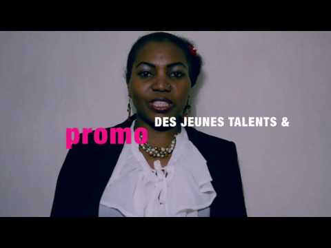 Annonce INTERVIEW 1