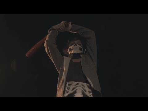 Nicky Romero vs Krewella - Legacy (Official Music Video)