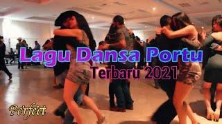 Download Lagu Dansa Portu Terbaru 2021 Tenar // Dansa Top NTT – Timor Leste
