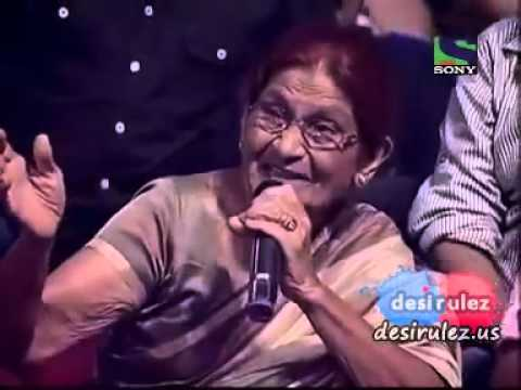 J SG   Indian Idol 5   9th August Part 3   Indian Idol 5 9th August 2010
