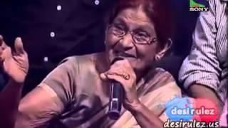 J SG   Indian Idol 5   9th August Part 3   Indian Idol 5 9th August 2010