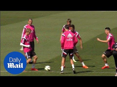 Watch Juventus Lazio Online