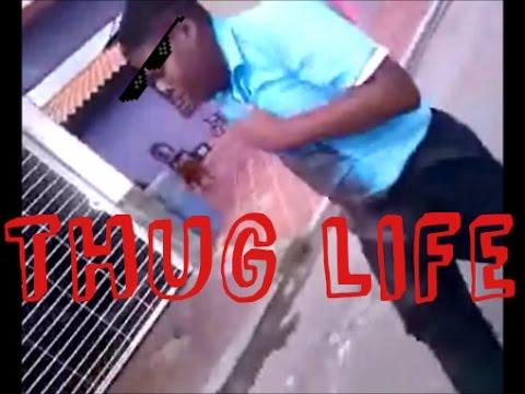 THUG LIFE  /VENEZUELA/