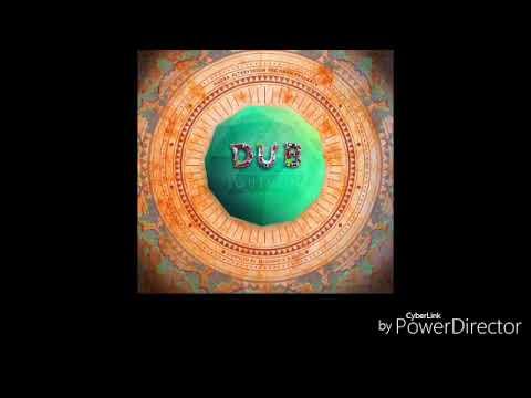 Yuman'dub - Follow me