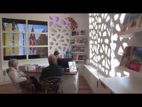 TourMaG.com - A Toulouse, l'agence Verdié Voyages mise sur un accueil privilégié