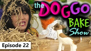 A DOG SCULPTING SHOW - Jack Russell Terrier - Eps. 22 - Easy Polymer Clay  - Joan Cabarrus