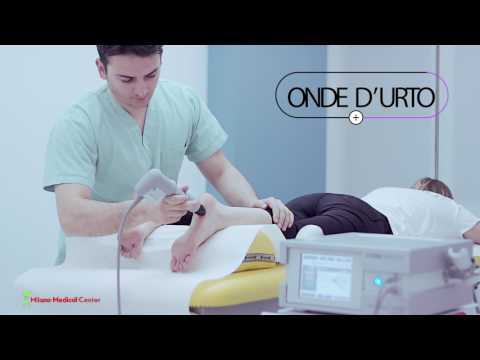 MILANO MEDICAL CENTER  TVC