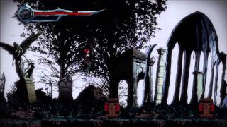 Bloodrayne: Betrayal Quick Play HD (GigaBoots.com)