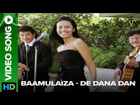 Bamulaihza (Uncut Video Song) | De Dana Dan | Akshay Kumar & Katrina Kaif