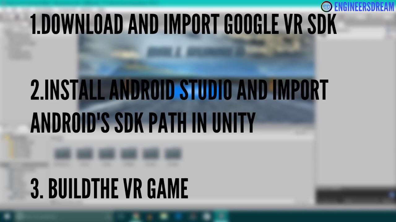 google cardboard download