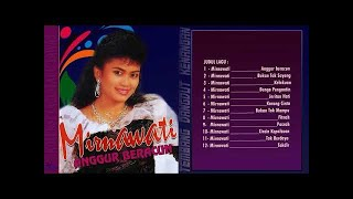 Download lagu Mirnawati Full Album Anggur beracun MP3