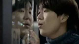Jo Sung Mo - Chal Ga Nae Sarang (Goodbye my love)