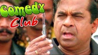 Jabardasth Comedy Club Epi 57 - Back 2 Back Telugu Ultimate Comedy Scenes