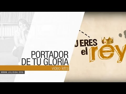 La leyenda de san la muerte from YouTube · Duration:  2 minutes 15 seconds