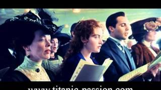 "Unreleased ""Titanic"" Soundtrack - Eternal Father"