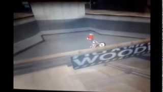 Dave Mirra BMX Challenge(pc)