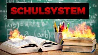 Das deutsche Schulsystem ist SCHEI***! 🔥 #educationchallenge