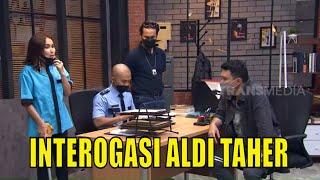 Download lagu [FULL] Rekam, Posting Interogasi Aldi Taher | LAPOR PAK! (23/02/21)