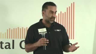 Startup   Suflabs, Karan Bhatia