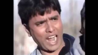 Maha Jodi old comedy clip must watch