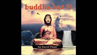 Buddha-Bar Iv CD1.mp3