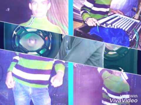DJ BITTU MIXING VIDEO- DJ Suvam & DJ Bittu