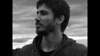 №7_15.11.16 Python для начинающих разработчиков. Часть 1. GeekWeek2016