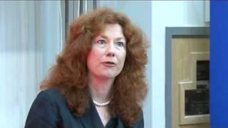 TEDxWarwick - Angie Hobbs - Censorship in Utopia