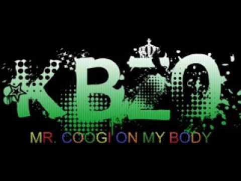 meet me outside by kbzo tv