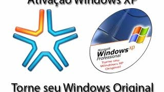 Validar Windows Xp Sp3 En 5 Segundos Garantizado Al 100%