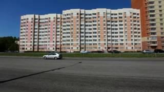 видео Типовые планировки квартир: виды и отличительные черты.