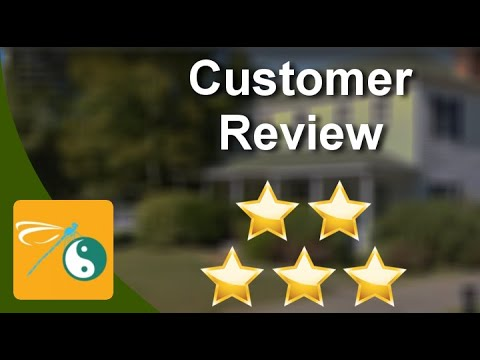 Brett VanCott Acupuncture: Dragonfly Oriental Medicine Hallowell Remarkable Five Star Review by...