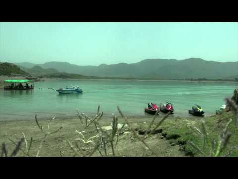 Trip to Khanpur Dam (A Documentary)