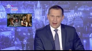 MOJE zprávy J. Soukupa