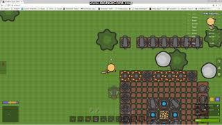 zombs/io thumbnail