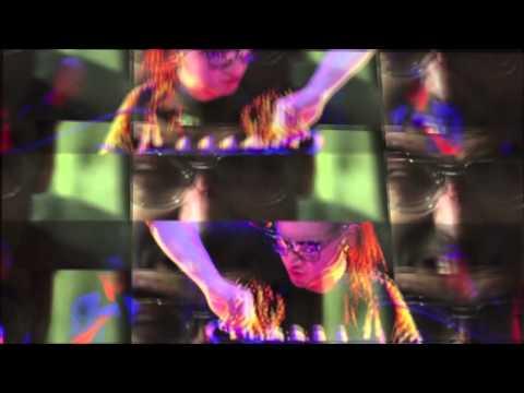 Skrillex - First Of The Year (Equinox) HD