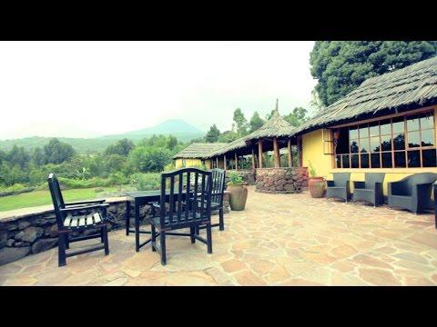 Discover Uganda Episode 4: Mt. Gahinga Lodge & Kisoro #DiscoverUgandaTV