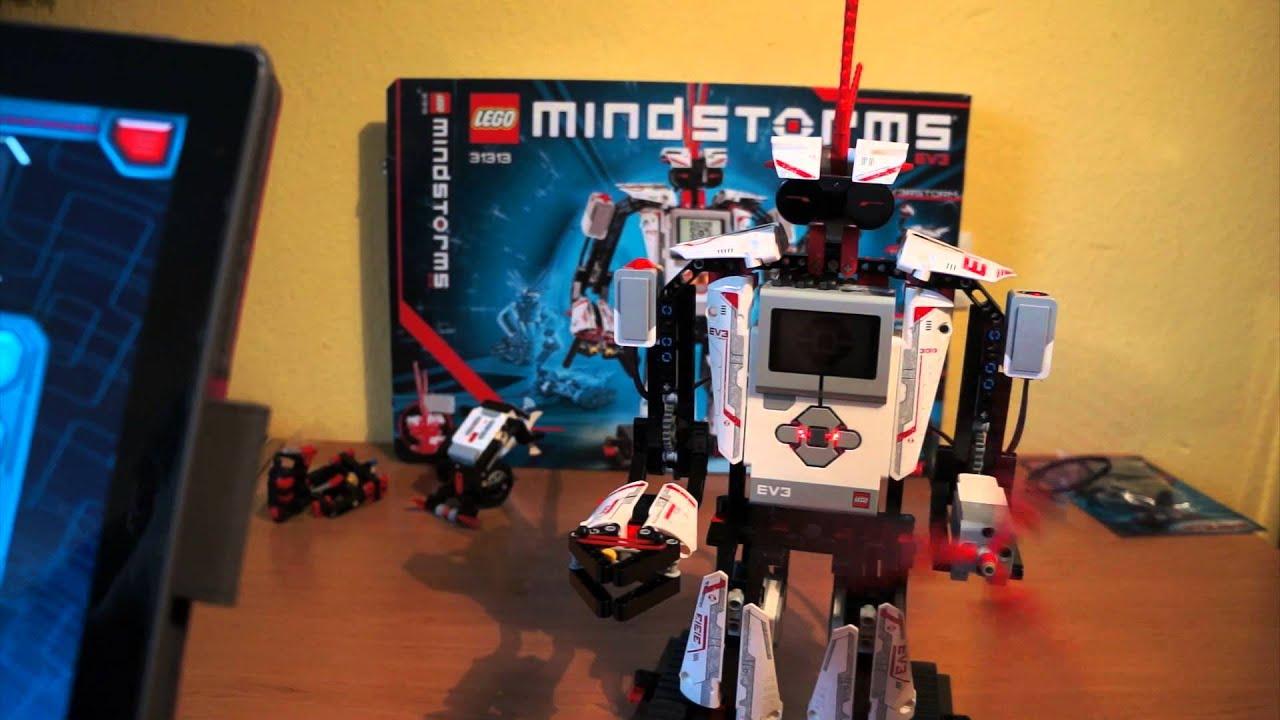 für Lego 31313 EV3 und 8547 oder 8527 das ist der Hit NXT Motor *10005