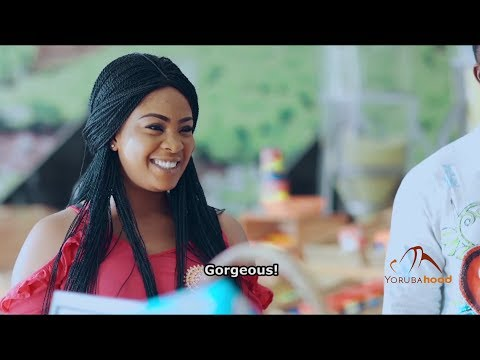 Oro Mi Part 2  Latest Yoruba Movie 2017 Premium Drama Starring Jaiye Kuti  Lateef Adedimeji