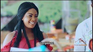 Oro Mi Part 2 - Latest Yoruba Movie 2017 Premium Drama Starring Jaiye Kuti | Lateef Adedimeji
