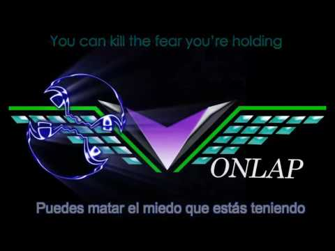 Onlap - Forever - Sub español-Ingles