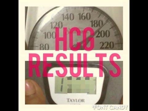 2-weeks-results-on-hcg-diet