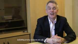 Chin Reduction Or Genioplasty
