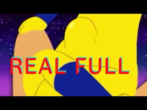 Zone Ankha real full video