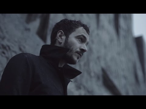 Editors - All The Kings (Official Video)
