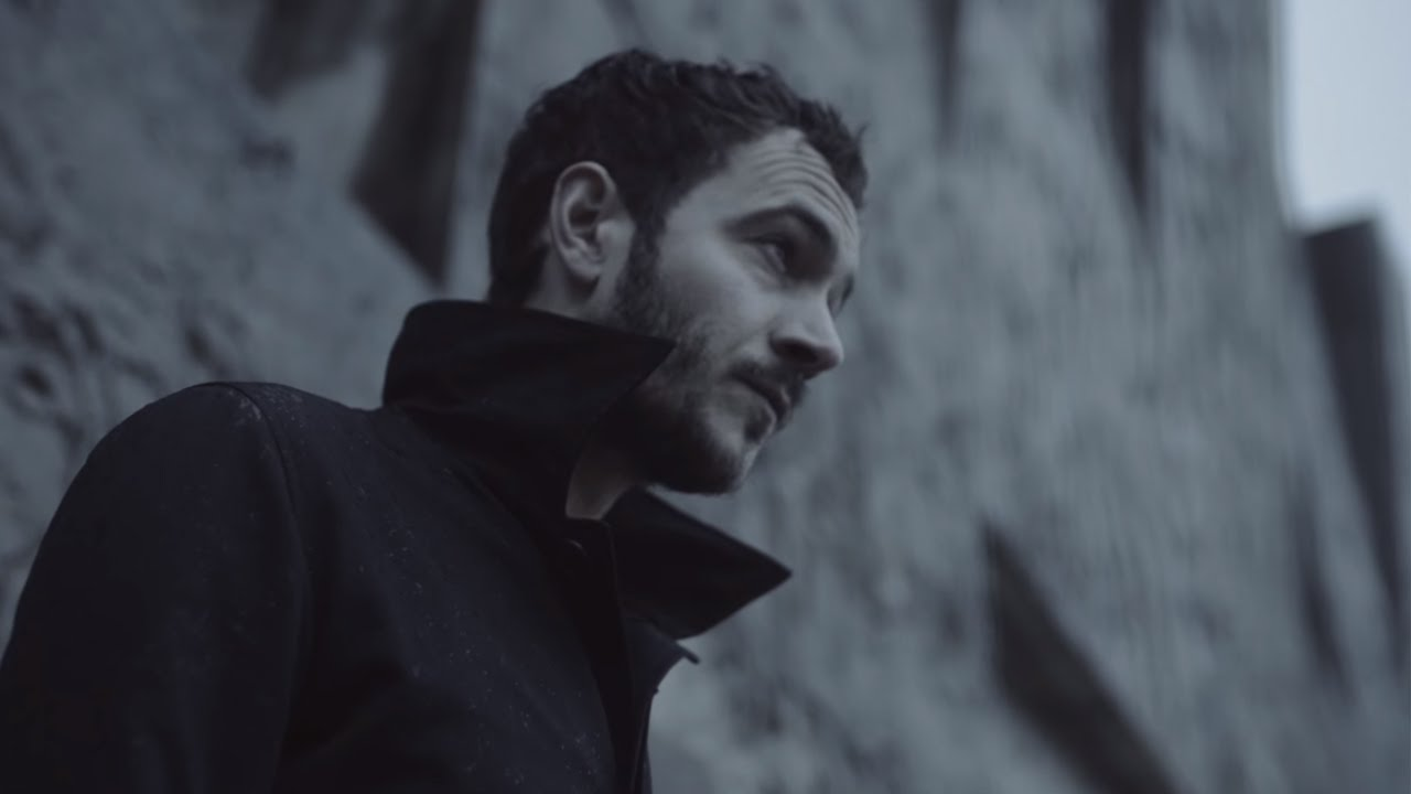 editors-all-the-kings-official-video-editors