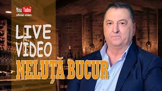 Download lagu NELUTA BUCUR . Live [2] Video 2020!