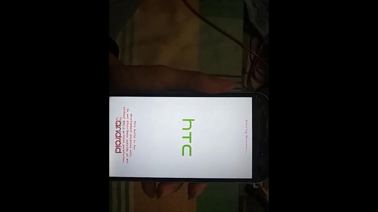 cách up rom cho điện thoại android- up rom htc 7.1-Thủ Thuật Hay Và Vlog