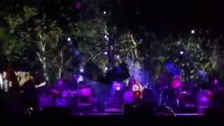 Watch Widespread Panic Arleen aka Arlene video