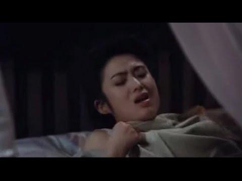 Phim tam ly 18+ Phim hai   Châu Tinh Trì  Dinh cao tan gai